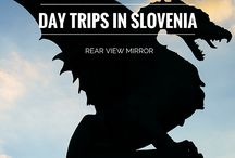 Slovenia with Kids