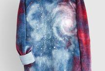 bykee.ro / clothing