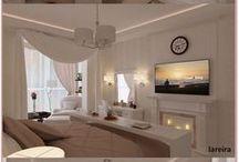 Apartamento ❤️