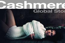 CASHMERE GLOBAL STORE / Cashmere Global Store è il paradiso del cashmere!  Sia per privati che per aziende, un assortimento completo con prezzi outlet, abbigliamento all'ingrosso e prodotti sempre di alta qualità. Questa azienda seleziona da oltre 50anni il miglior cashmere per capi e accessori pensati per voi.  Scopri i punti vendita Cashmere Global Store più vicini a te !