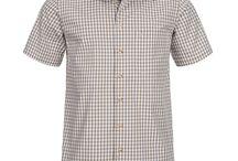Trachtenhemden für Herren 2016 / Schicke Trachtenhemden für Herren