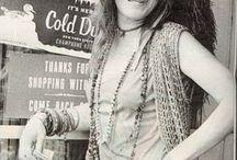 Janis Joplin / Love