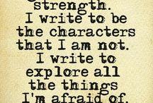 Write !