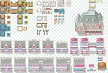 Free Assets 4 Games / Free Assets 4 Games