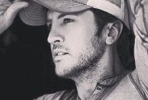 Luke Bryan ❤