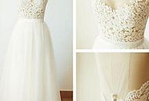 LightInTheBox Wedding Dresses