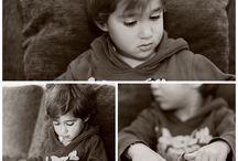 Çocuk / www.kalplervemelekler.com