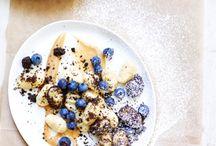 Food_Sweets