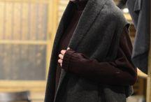 WOMEN wool