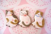 Cookies_animali