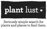 plant lust