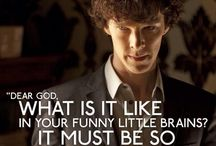 // Sherlock //