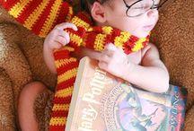fotos fofas de bebês