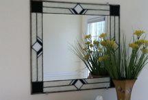 zеркала