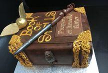 Création la Patisserie Américaine dmbakery / cake design Pâtisseries