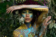 make up fatou