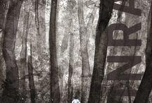 """JOSEPH CONRAD, """"EL DUELO"""" - VERSIÓN ÍNTEGRA ILUSTRADA POR BASTIAN KUPFER / Publicado en 1908, """"El duelo"""" toma como asunto el enfrentamiento de dos oficiales del ejército de Napoleón. Su pugna es tan empecinada como misteriosa en sus orígenes y se prolonga en el tiempo hasta adquirir dimensiones casi legendarias. Inspirada en un hecho real, esta breve novela no sólo es un relato que se lee con gusto, sino que encierra una reflexión sobre la evanescente naturaleza de la ofensa, sobre la dualidad y la obsesiva necesidad del otro."""