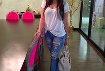 Yasmin BeautyBird