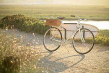 Bikes & Fitness