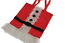 Christmas Party / Fill your stockings with our Christmas toys and novelties.  We offer a great selection of low priced, fun toys here at CarnivalSource.com!