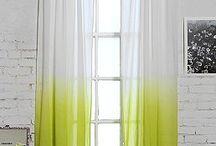 sunroom and deck ideas