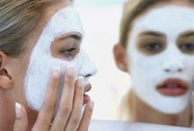 kosmetika - կոսմետիկա