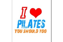 i <3 pilates
