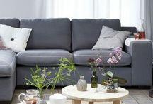 woonkamer / livingroom