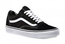 Shoes / Skate shoes and more