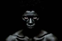 Black'n Black