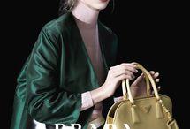 Prada Advertising Campaign Assignment