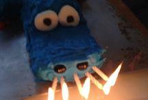 Torta jópofa