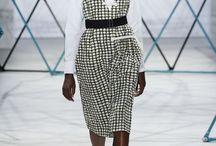 Fashion week update across the Globe