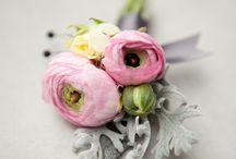 Цветы/Flowers