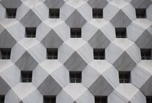 CM loves: architecture / look up; it's amazing / by Coulson Macleod