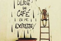 Cof coffee