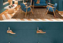 Zapaterias | Shoe shops