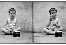 Photog - projects / by Capturing Keaton