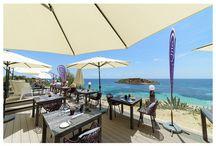 FarAway Mallorca