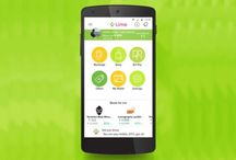 Best Mobile Wallets in India to Make Online Payments