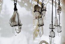creativ pietre si cristale