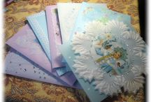 Мастер класс,открытки / Мастер классы,мастер класс,сделать открытку,МК открытки,МК пергамано,МК парчмент крафт,мастер класс открытка,как сделать открытку,как сделать конверт,сделать самому открытку,МК конверт,мастер класс конверт,открытка МК,конверт МК,красивая открытка,как сделать подарок на день рождения,сделать подарок,обучение,работа с пергаментом,как сделать открытку,открытка с днём рождения,открытка Новый год,поздравительная открытка,