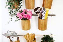 kitchen. / by kaylynmari