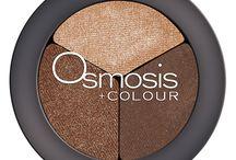 Osmosis eyeshadow