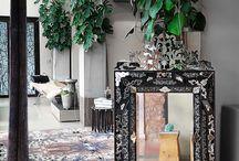 Идеи декора / Decor ideas / Вдохновляющие идеи для декора интерьера: итальянская мебель, интерьер, дизайн интерьера, интерьер, дизайн, декор, стиль, красивые дома, мебель, дом, гостиная, столовая, кухня, спальня, дизайн квартиры, дизайн дома, интерьер квартиры, interiors, interior inspiration, decor inspiration, apartment therapy, luxurylife
