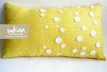 Cushions ⭐️