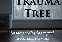 Trauma and children
