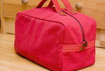 Сумочное / Сумки, организаторы для сумок, кошельки, ключницы, косметички