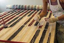 loom&weaving