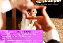Yarışma / 'hayalindeki düğünün çekimleri nasıl olsun istersin? sen de fikrini söyle ve kazan.' yarışma 03 eylül saat 23:00 'da sonlanacaktır. katılan isimlerin thalespirlanta@gmail.com adresine 04 eylül saat 20:00 'a kadar iletişim bilgilerini göndermeleri gerekmektedir.' #thalespirlanta#çekilişvar #yarışma #hediye #tektaş #pirlanta#diamond #jewellery #competition#thalespirlanta.com